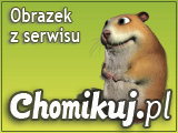 banknoty png - pl_zloty_old_1000.png